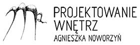 Projektowanie Wnętrz Agnieszka Noworzyń